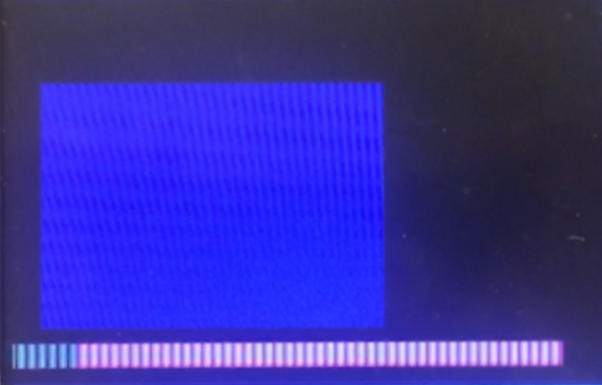 AT-HD-SC-500_-_Blue_Screen_Glitch_Bug_-_002.png