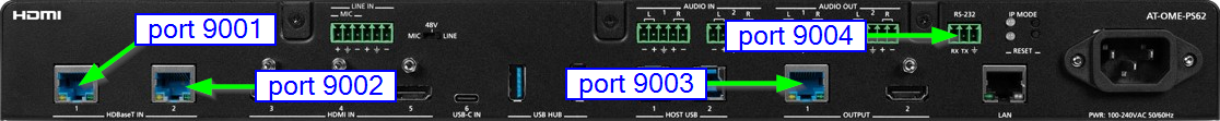 OME-PS62s-port-900x.png