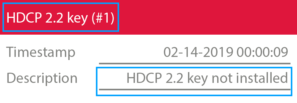 HDCP_2.2_Alarm.png