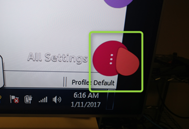 KB01033 - How to enable CEC on LG Displays – Atlona Help Center